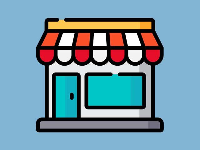 Aplikasi Bisnis Online Terbaik