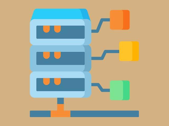 hosting-terbaik-untuk-membuat-website-bisnis