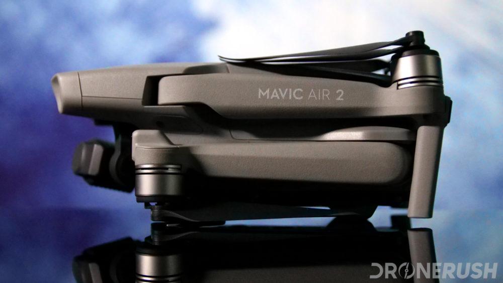 DJI Mavic Air 2 folded 1000x563 1