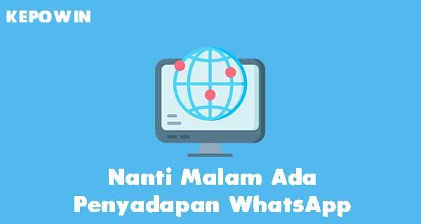 Sadap WA sadap Whatsapp WA